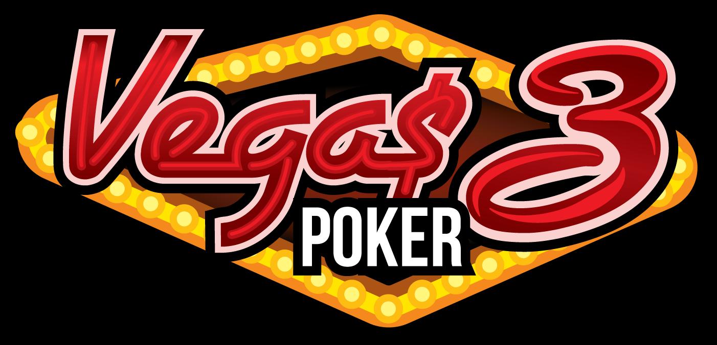 Vegas3_Logo