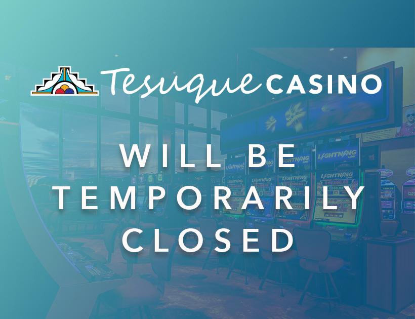 CasinoClosure2