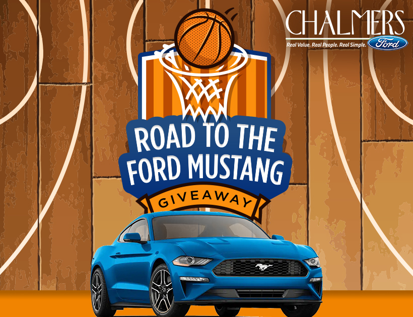 4094-7_POTDC_now-open_mustang promo_HP